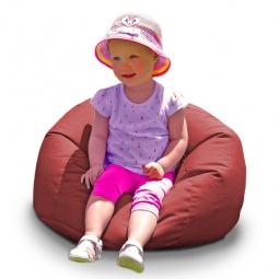 """Купить Детское кресло """"Children"""" Red"""