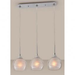 фото Подвесной светильник Citilux Буги CL157132 Citilux