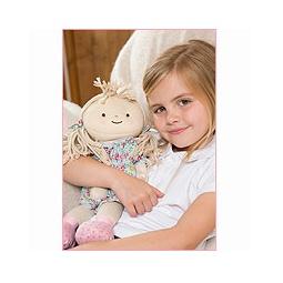 Купить Кукла-грелка ОЛИВИЯ