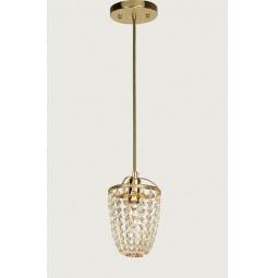 фото Потолочный светильник Favourite Caramel 1024-1P Favourite