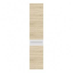 Купить Дверь распашная 'Мебель Трия' Ларго ПМ-181.07.11