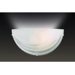 фото Настенный светильник Sonex Kiara 1224/А Sonex