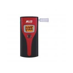 Купить Алкотестер AVS Security AT-201
