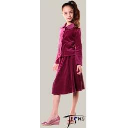 Купить Детская одежда  арт.  Д-58