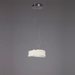 фото Подвесной светильник Mantra Mediterraneo 3622 Mantra