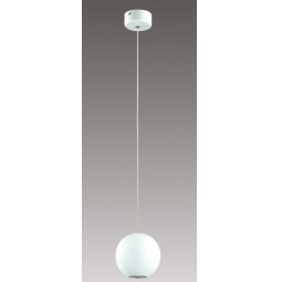 фото Подвесной светильник Favourite Globos 1532-1P Favourite
