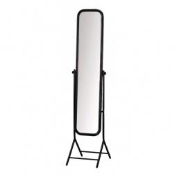 Купить Зеркало напольное 'Петроторг' 2169В черное