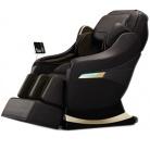 Купить Массажное кресло Sensa RT-9100
