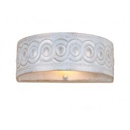 фото Настенный светильник Favourite Compressa 1254-1W Favourite