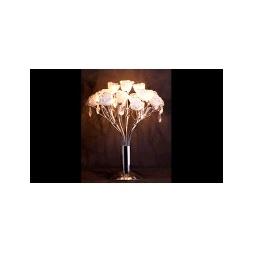 фото Настольная лампа EL325T04.1 Citilux