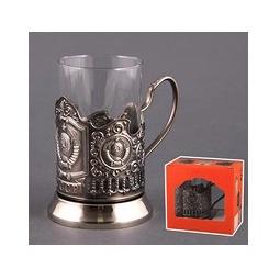 Купить Высокий стакан 'АРТИ-М' 386-039
