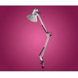 Купить Лампа настольная 90874