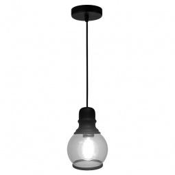 фото Подвесной светильник Lussole Loft LSP-9689 Lussole