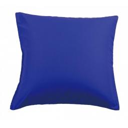 Купить Комплект наволочек из 2 шт софткоттон 50*70 см NSC-02-50 синий Valtery