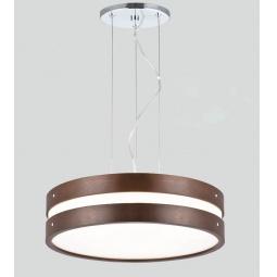 фото Подвесной светильник Favourite Roll 1074-5PC Favourite