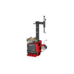 Купить Шиномонтажный станок MB TC325 400V (MB, Италия)