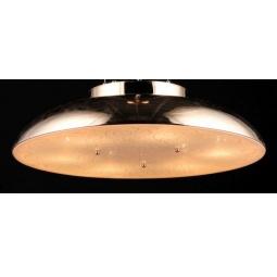 фото Подвесной светильник Maytoni Geometry 14 CL814-06-G Maytoni