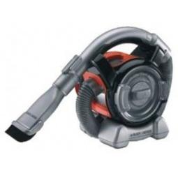 Купить Автомобильный пылесос black decker pad1200