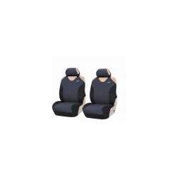 Купить  Майки-накидки на сиденье Cruise Front (ЭКО материал)