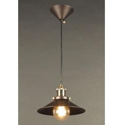 Купить Подвесной светильник Citilux Эдисон CL450101 Citilux