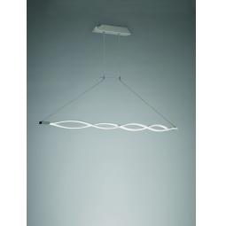 фото Подвесной светильник Mantra Sahara 4860 Mantra