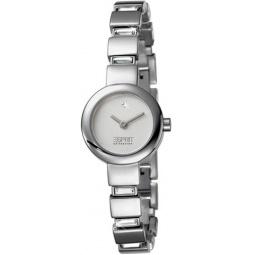 Купить Женские американские наручные часы Esprit EL900402002U