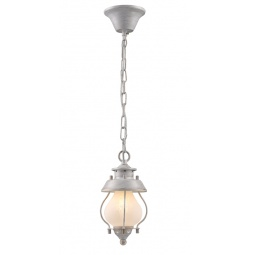 фото Подвесной светильник Favourite Lucciola 1461-1P Favourite
