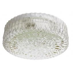 Купить Потолочный светильник Arte Lamp Crystal A3420PL-1SS Arte Lamp