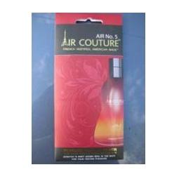 Купить AIR№5 Fahrenheit (Cristian Dior)