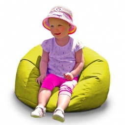 """Купить Детское кресло """"Children"""" Yellow"""