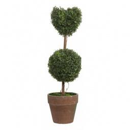 Купить Растение в горшке 'DG-Home' (58 см) Amour DG-D-812A