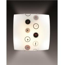 фото Потолочный светильник Sonex TIME 1236 Sonex