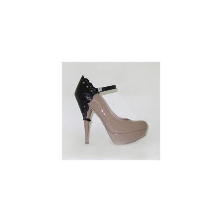 Купить Автопятка HeelMate ажурная для женcкой обуви на каблуке