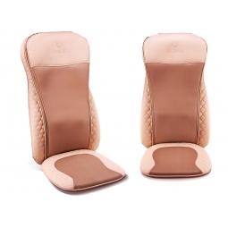 Купить Мобильное массажное кресло (массажная накидка) OGAWA estilloPRIME OZ0968