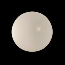 фото Потолочный светильник Lightstar Globo 803010 Lightstar