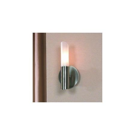 Купить Бра LSC-2801-01 Lussole