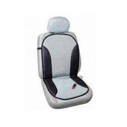 Купить Накидка на сиденье с функцией подогрева HC-179