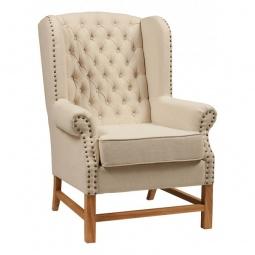 Купить Кресло 'DG-Home' French Provincial Armchair DG-F-ACH481