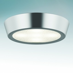 фото Светодиодный светильник Lightstar Urbano 214992 Lightstar