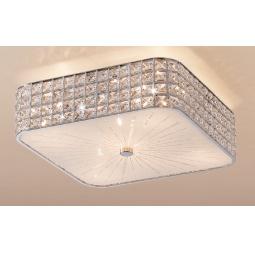 фото Потолочный светильник Citilux Портал CL324261 Citilux