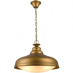 фото Подвесной светильник Favourite Laterne 1330-3P Favourite