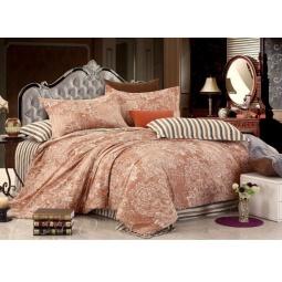фото Постельное белье Twill 1,5 спальное csp211-1 Tango