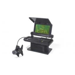 Купить Подводная камера Aqua-Vu 715с