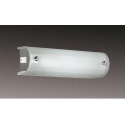 Купить Настенный светильник Sonex Salsa 1302 Sonex