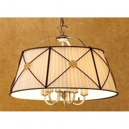 фото Подвесной светильник Citilux Дрезден CL409151 Citilux