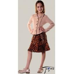 Купить Детская одежда  арт.  Д-56