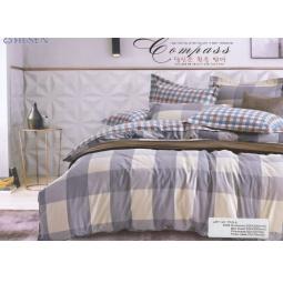 фото КПБ 2,0 спальное Twill csp230-2-50 Tango
