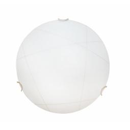 Купить Настенный светильник Arte Lamp Lines A3620PL-1CC Arte Lamp