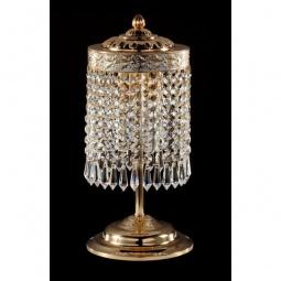 фото Настольная лампа Maytoni Diamant 6 DIA750-WB11-WG Maytoni