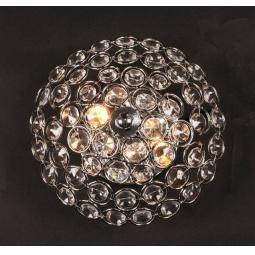 фото Настенный светильник Citilux Шарм CL316321 Citilux